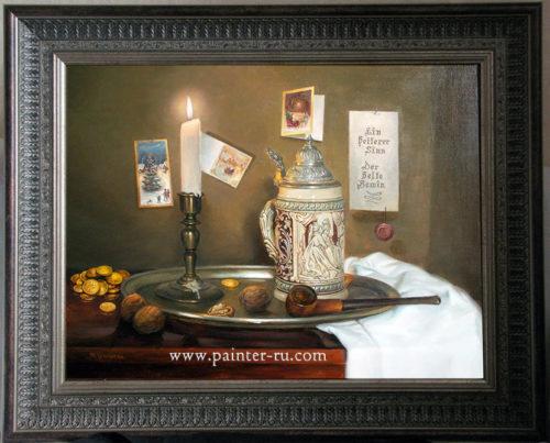 art. artwork, oilcanwas, gift, romanticizm. paint, paintings, gaiiery. живопись, картина маслом, современные русские художники, реализм, романтизм, картина в подарок, картина на заказ, стиль, дизайн